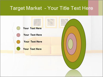 0000060918 PowerPoint Template - Slide 84