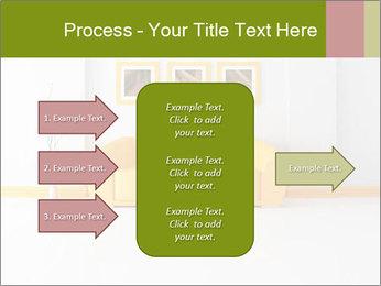 0000060918 PowerPoint Template - Slide 85