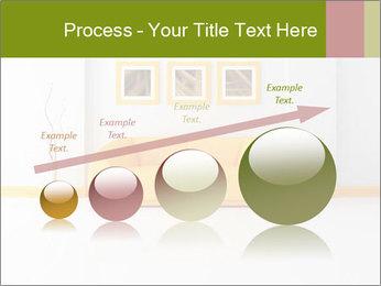 0000060918 PowerPoint Template - Slide 87