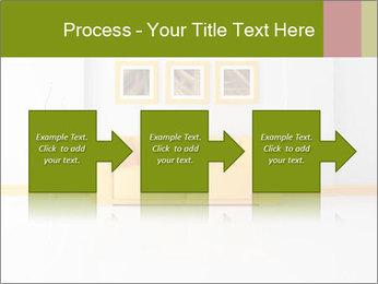 0000060918 PowerPoint Template - Slide 88