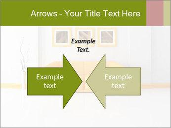 0000060918 PowerPoint Template - Slide 90