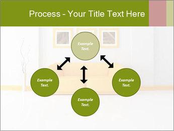 0000060918 PowerPoint Template - Slide 91