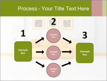 0000060918 PowerPoint Template - Slide 92