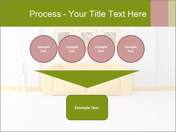 0000060918 PowerPoint Template - Slide 93