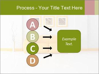 0000060918 PowerPoint Template - Slide 94