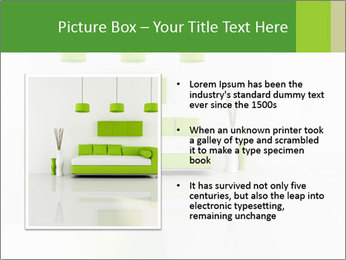 0000060919 PowerPoint Template - Slide 13