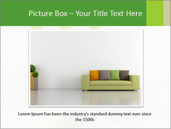 0000060919 PowerPoint Template - Slide 15