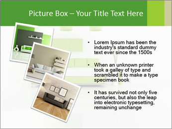 0000060919 PowerPoint Template - Slide 17