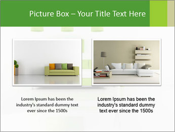 0000060919 PowerPoint Template - Slide 18