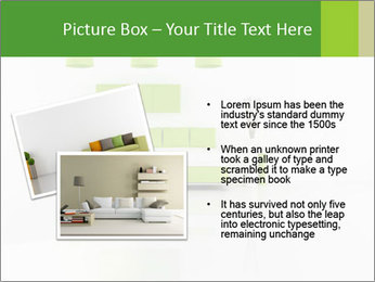 0000060919 PowerPoint Template - Slide 20