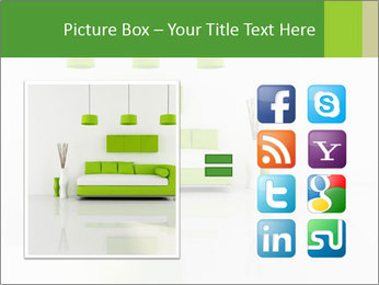 0000060919 PowerPoint Template - Slide 21