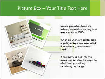 0000060919 PowerPoint Template - Slide 23