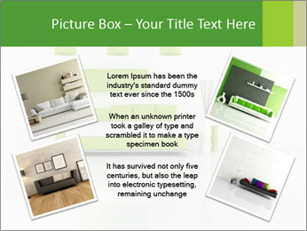 0000060919 PowerPoint Template - Slide 24