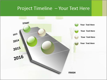 0000060919 PowerPoint Template - Slide 26