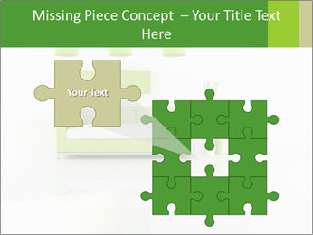 0000060919 PowerPoint Template - Slide 45
