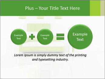 0000060919 PowerPoint Template - Slide 75