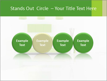 0000060919 PowerPoint Template - Slide 76