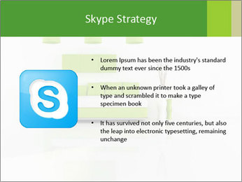 0000060919 PowerPoint Template - Slide 8