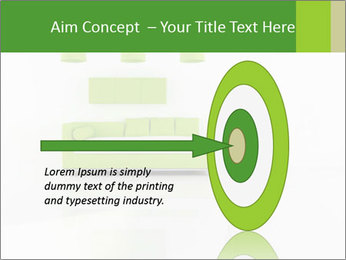 0000060919 PowerPoint Template - Slide 83