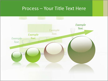 0000060919 PowerPoint Template - Slide 87