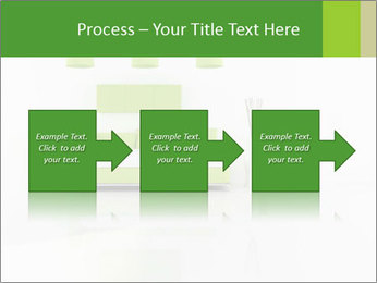 0000060919 PowerPoint Template - Slide 88