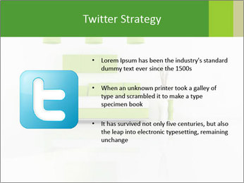 0000060919 PowerPoint Template - Slide 9