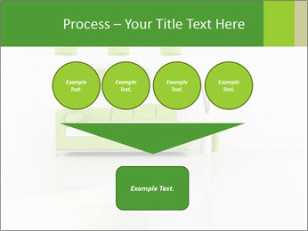 0000060919 PowerPoint Template - Slide 93