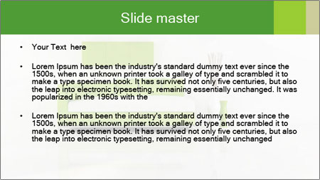 0000060919 PowerPoint Template - Slide 2
