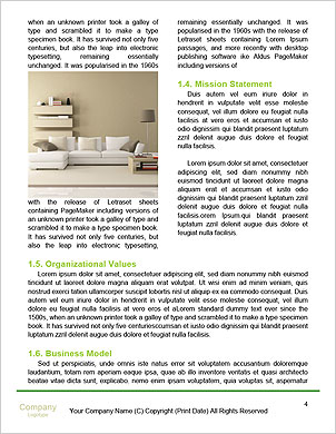 0000060919 Word Template - Page 4
