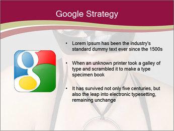 0000060920 PowerPoint Templates - Slide 10