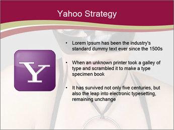 0000060920 PowerPoint Templates - Slide 11