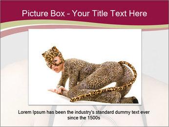 0000060920 PowerPoint Templates - Slide 16