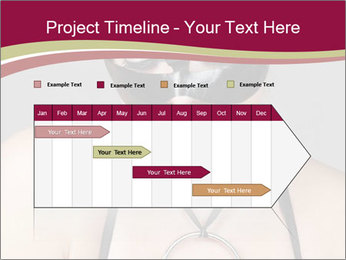 0000060920 PowerPoint Templates - Slide 25