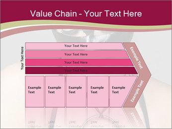 0000060920 PowerPoint Templates - Slide 27