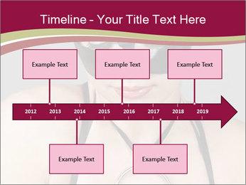 0000060920 PowerPoint Templates - Slide 28