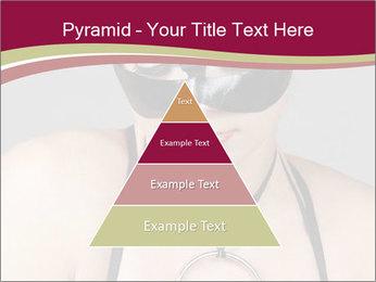 0000060920 PowerPoint Templates - Slide 30