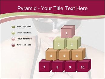 0000060920 PowerPoint Templates - Slide 31