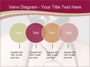 0000060920 PowerPoint Templates - Slide 32