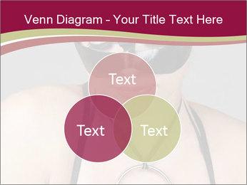 0000060920 PowerPoint Templates - Slide 33