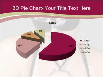 0000060920 PowerPoint Templates - Slide 35