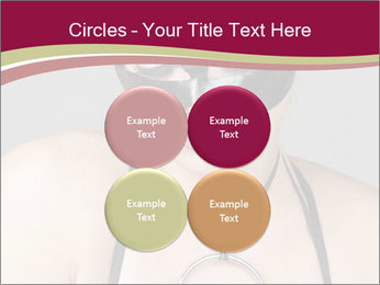 0000060920 PowerPoint Templates - Slide 38
