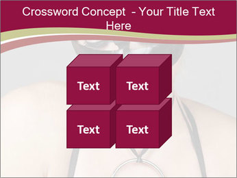 0000060920 PowerPoint Templates - Slide 39