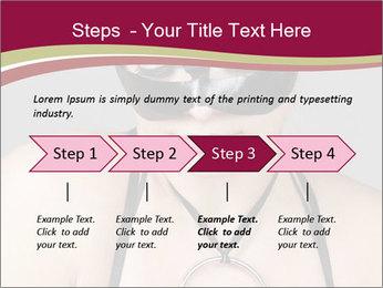 0000060920 PowerPoint Templates - Slide 4