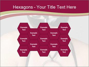 0000060920 PowerPoint Templates - Slide 44