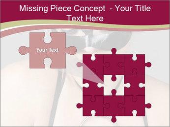 0000060920 PowerPoint Templates - Slide 45