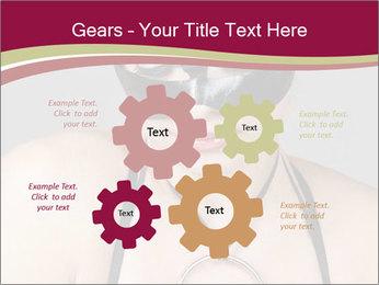 0000060920 PowerPoint Templates - Slide 47