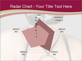 0000060920 PowerPoint Templates - Slide 51