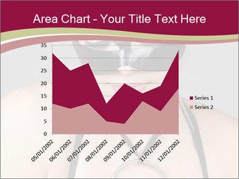 0000060920 PowerPoint Templates - Slide 53