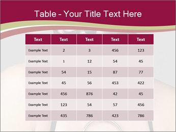 0000060920 PowerPoint Templates - Slide 55