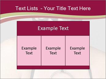 0000060920 PowerPoint Templates - Slide 59